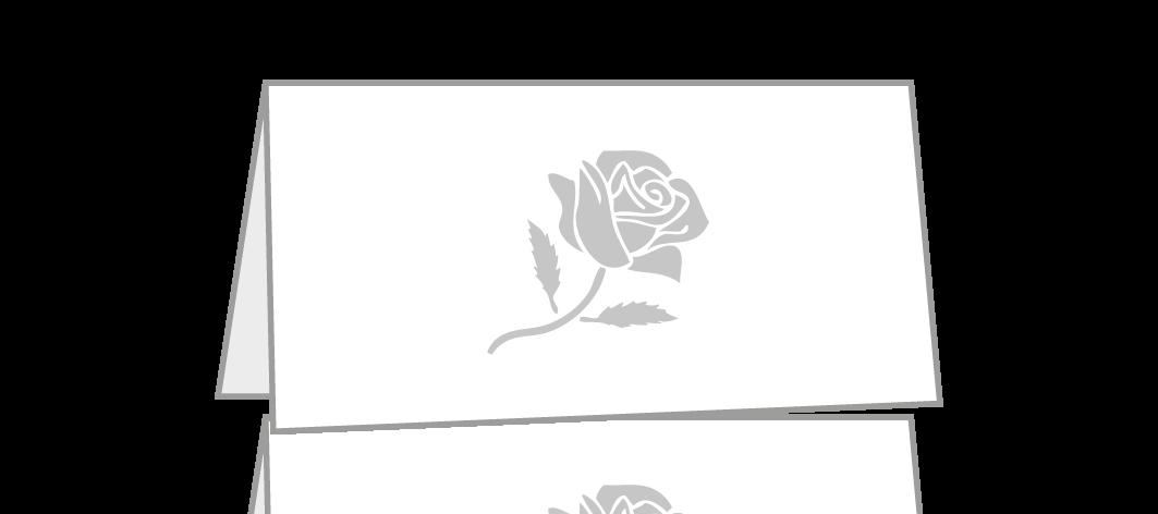 Winietki rocznicowe - Comfore